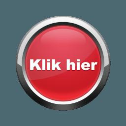 Sinterklaas Arnhem